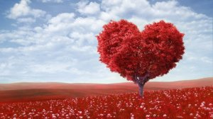 6819_Beautiful-love-tree-abstract-heart
