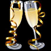 Cheers-celebration-icon-1005095440