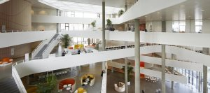 University_of_Southern_Denmark_Kolding_Campus_MS_02